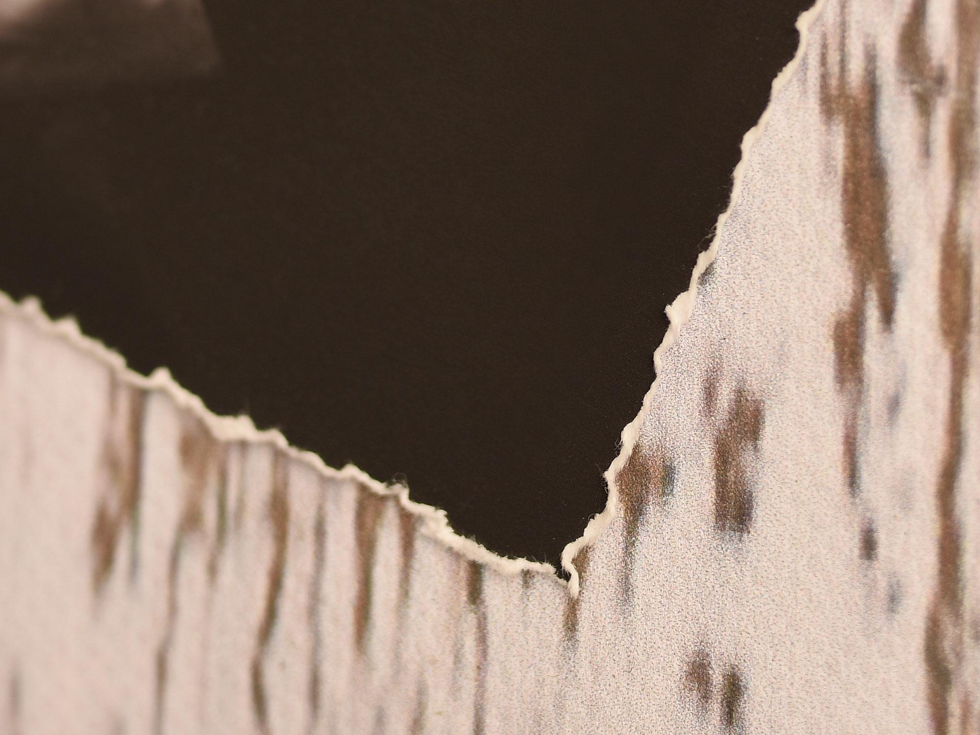 Matte Art Prints