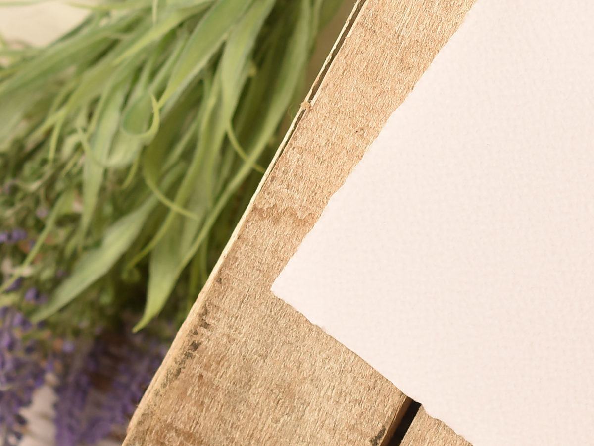 210gsm Smooth Matte Art Paper
